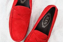 shoes luxury