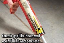 Clever Tips