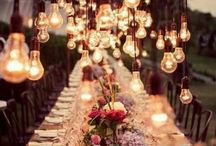 Toast of the party! / Party themes & ideas / by Daphnie CMann