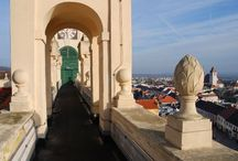 Burgenland / travel