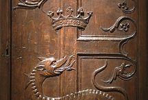 `puerta
