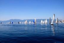 Events in Rijeka