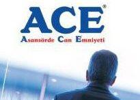 Ace Asansör