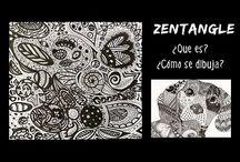 zentagle