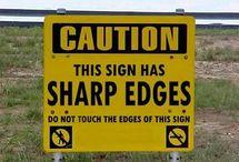 Smart!!!! / I know
