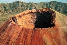 volcanoLOVE