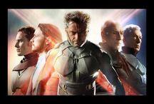GRATUIT~ Voir X Men: Days of Future PastStreaming Film Complet en Français HD