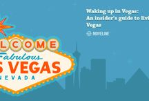 Destinations Properties (Las Vegas)