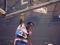 NBA Players / b-ball / by Michael Henderson
