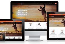 Agência Fresh Media Brasil / Blog de Marketing Digital Agência Fresh Media Brasil.