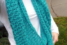 Crochet Projects Done / Crochet projects I have made. / by Jeannette Coffey