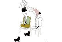 humor / by Julie Bouman