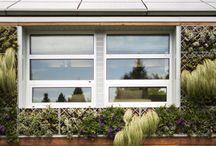 Fresh Air / Indoor air quality