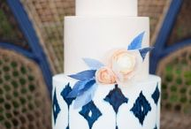 Amazing cakes / Beautiful and inspirational cakes