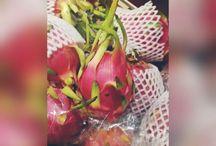 fruttiiii
