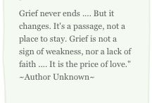 Quotes-Grief