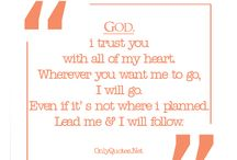 God quotes / #aboutgodquotes #quotesofgod #quotesofgod #quotesongod #godlovequotes #thelovegod #godislove #godloveyou #godonlove #godandlove #godislove