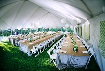 Party Equipment Rental Houston Tx / Tent rentals in Houston Texas provides wedding tents, party tents, festival tents and corporate tents. We carry all kinds of tents to maximize your party event. Call us at 281-449-7368 to accomodate your event tent rental in Houston, Texas.
