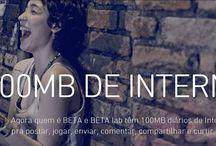 Tim Beta SDV / Comunidade Tim Beta, ajudem a todos pontuar na rede social Pinterest. Rumo ao Beta Lab!!