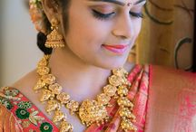 South India Bridal Blouse Embroidery Designs / South India Bridal Blouse Embroidery Designs