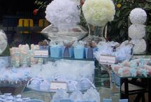Geluk Baby Shower