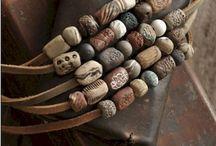 Beads ideas inspiration