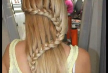 Braids & Twists