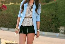 moda / mie imi place moda si vreau sa o dezvalui