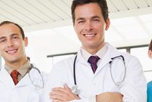 About Totalmed Medical Transcription Company