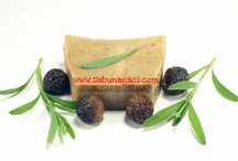 My creation Soaps / natural soap creations mediterenean olive oil vegan soaps