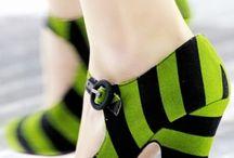 Shoes! / Shoes!