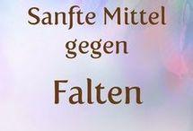 Falten