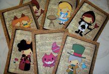 Cardmaking / by Renee Rogers