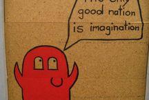 Arte para mis paredes