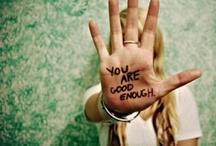 Encourage me