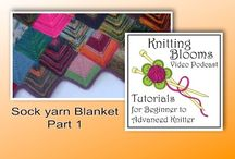 idei tricotat