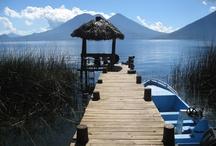 GUATEMALA! MY COUNTRY!