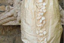 Dresses ca.1870-1879