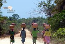 Guinea-Bissau - unbekanntes Westafrika / Das kleine westafrikanische Guinea-Bissau ist für Viele unbekannt...und doch bietet dieses vielfältige Land einmalige Touren und Sehenswürdigkeiten für individuelle Reisen, die man so schnell nicht vergessen wird. PRIORI bringt Sie hin. Mit unserem Ortskontakt direkt in Guinea-Bissau organisieren wir einzigartige, tiefgehende Reisen mit viel Begegnungsmöglichkeiten zur Bevölkerung.