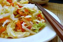 Ingredient: Cabbage
