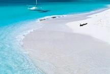 •Heaven on Earth | Paradise•