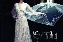 wedding / by Louise McQuade