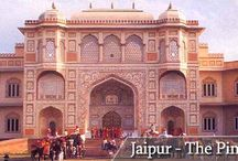 Jaipur LifeStyle Exhibitions and Stalls