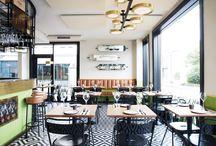 INT_bar,cafe