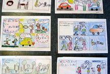 Äidinkieli: tarinat