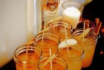 Drinks!!!! / by Angela Marcozzi