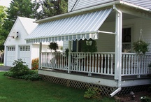 Eclipse Awnings