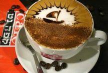 Coffee break ;D