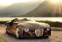 ↟ car ↟