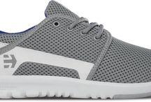 ETNIES // ZAPAS / SNEAKERS / #etnies #scout #marana #skate #bmx              #sneakers